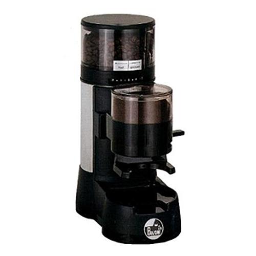 La Pavoni Jolly Dosato JDL elektrische Kaffeemühle