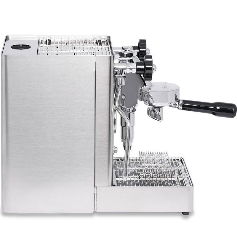 Lelit PL62X Siebträger Espressomaschine 1218