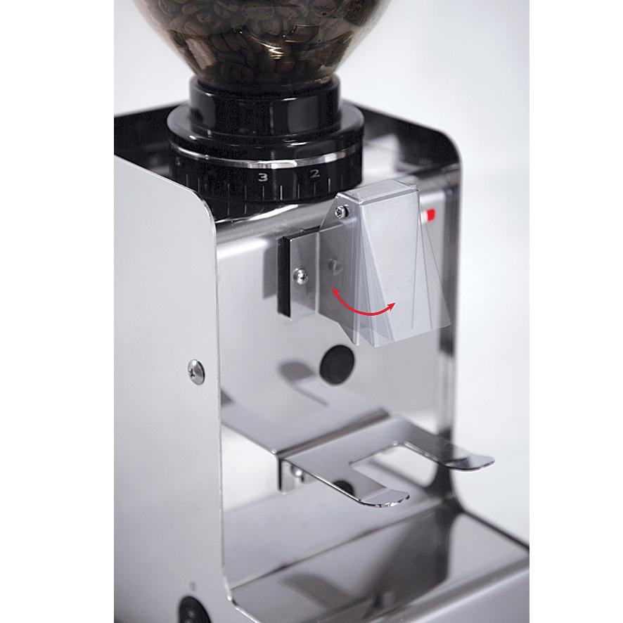 Quickmill EVO.060 elektrische Kaffeemühle
