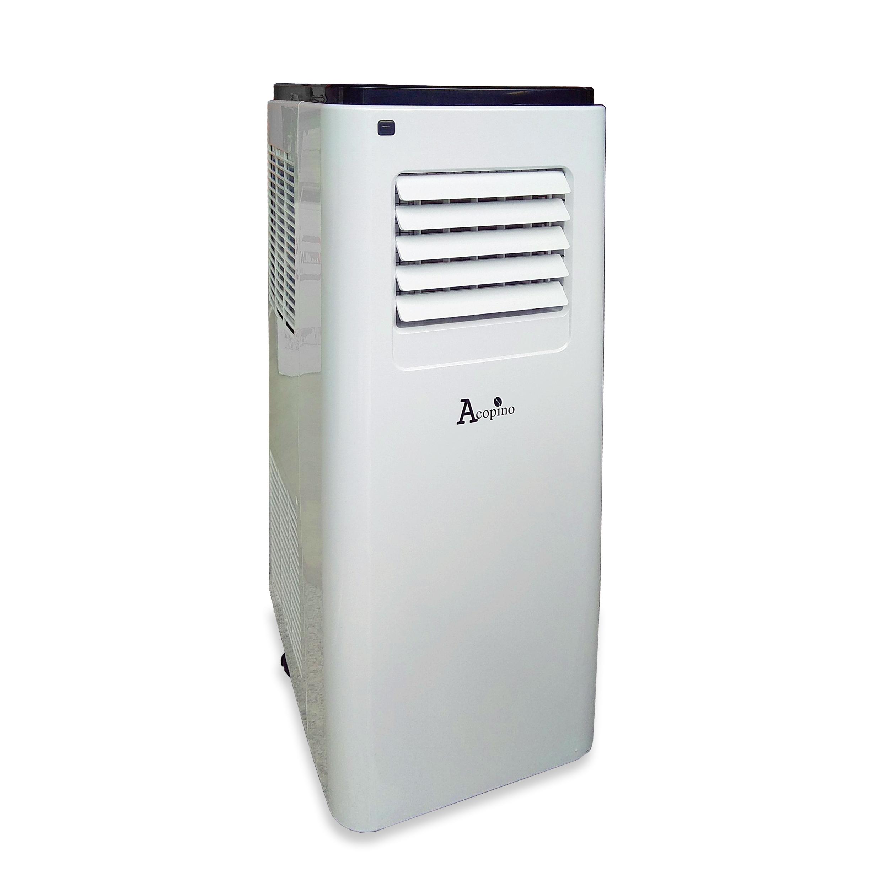 Mobile Klimaanlage ACOK03
